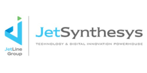 JetSynthesys