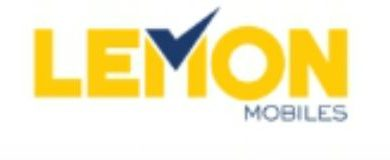Lemon Mobile