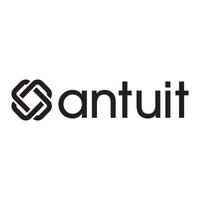 Anuit