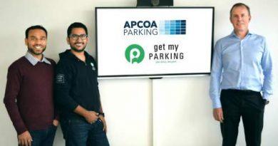 Get-My-Parking-APCOA-Parking