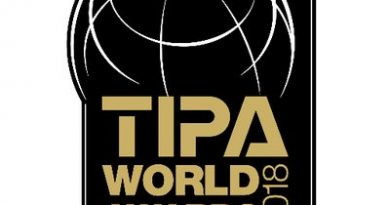TIPA World Award