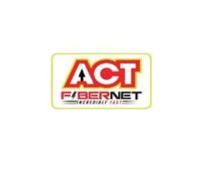 ACT-Fibernet