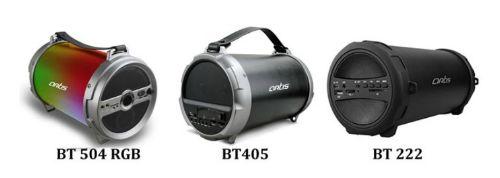 Artis-Wireless-Bluetooth-Speakers