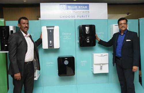 Blue-Star-water-purifiers