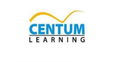 Centum-Learning