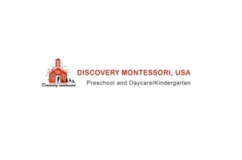 Discovery-Montessori