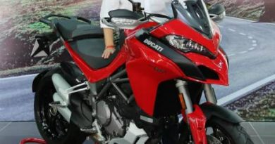 Ducati-Multistrada-1260-and-1260-S