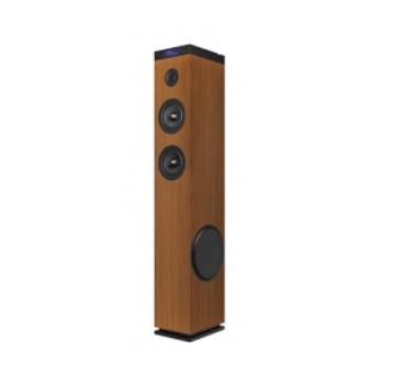 Energy-Sistem-Home-Audio-Portfolio