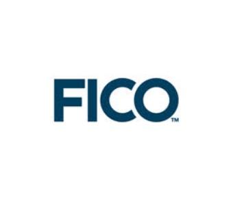 FICO-Logo