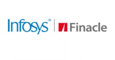 Infosys-Finacle-Logo