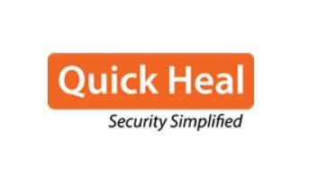 Quick-Heal-Logo