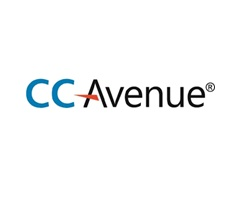 CCAvenue-LOGO