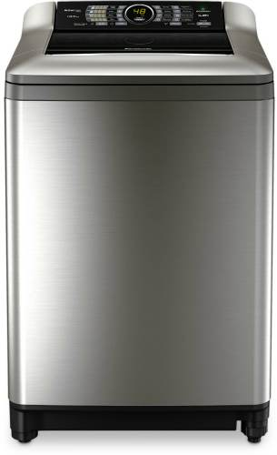 Panasonic Washing Machine NA-FS14X3