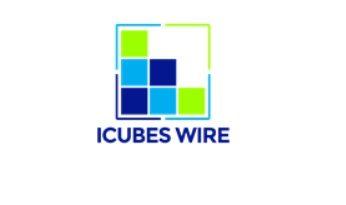 iCubesWire logo