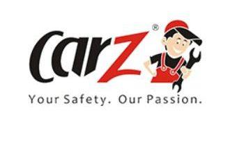 CarZ logo