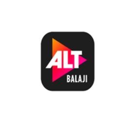 ALTBalaji app