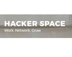 Hacker Space