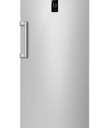 Haier Vertical Freezer