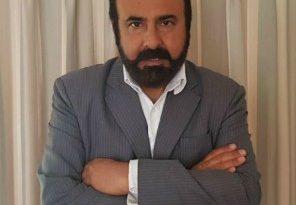 Sukhbir Sidhu, Founder & CEO Evergen Systems