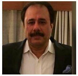 HSIL Limited appoints Sanjay Kalra