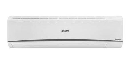 b94439bb3 Panasonic s online brand Sanyo forays into Air Conditioners ...