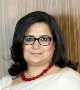 Sony Pictures Networks India appointsManu N. Wadhwa as Chief Human Resource Officer