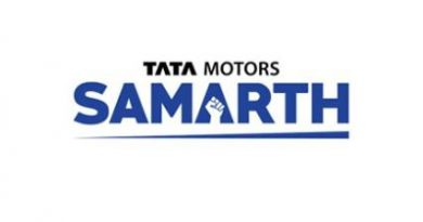 Tata Motors Samarth