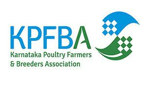 Karnataka Poultry Farmers and Breeders Association