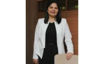 Ms Kanchan Naikawadi, Managing Director and Preventive Healthcare Specialist, Indus Health Plus
