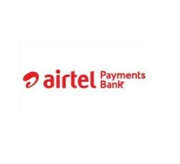Airtel-Payments-Bank