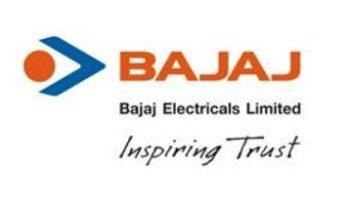 Bajaj-Electricals-Limited