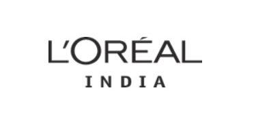 L'Oréal India