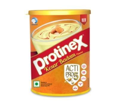Protinex Kesar Badam