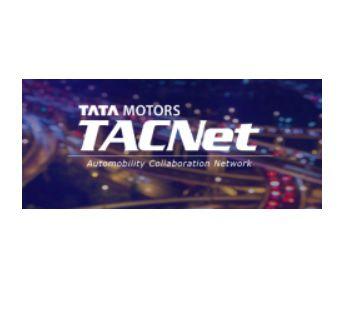 Tata Motors AutoMobility