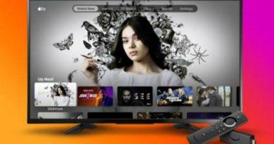 Apple-TV-app-available-on-Amazon-Fire-TV