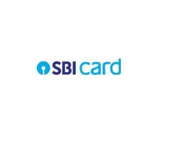 SBI-Card