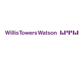 Willis-Towers-Watson