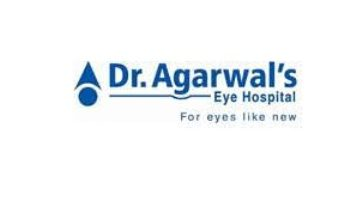 Dr. Agarwal's Healthcare