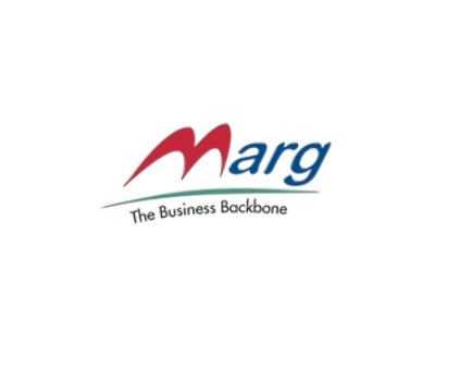 Marg-ERP