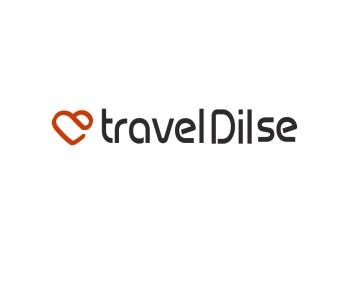 TravelDilSe