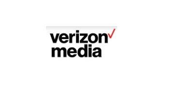 Verizon-Media