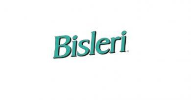 Bisleri purchased 200 Ashok Leyland Tempos for the distributors across the country