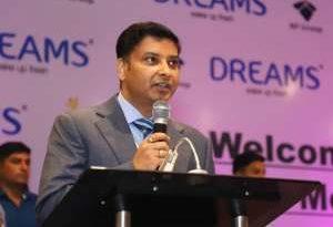 Problems from poor quality of mattress By Mr. Pankaj Gupta, Director, RP foam Home pvt ltd.