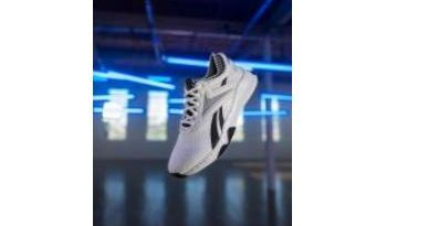 Reebok Launches HIIT TR, Reebok's First and Only Shoe Designed For HIIT