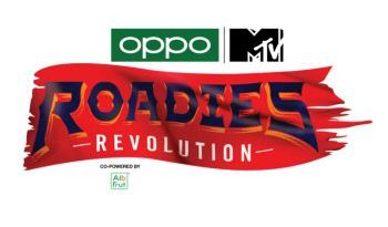 Roadies-Revolution