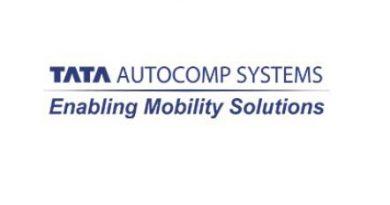 Tata AutoComp