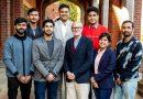 seven-students-from-Tezpur-University-Assam