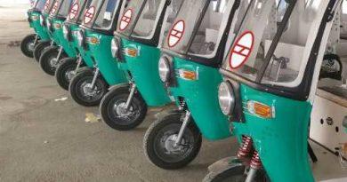 ETO-e-rickshaw