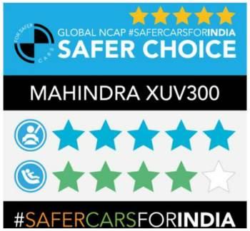 Safer-Choice-award