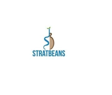 Stratbeans